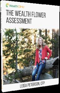 Wealth Flower Assessment v2
