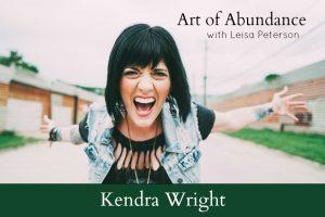 kendra-wright