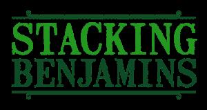 stacking-benjamins-logo